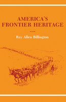 America's Frontier Heritage