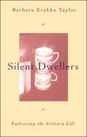 Silent Dwellers: Embracing the Solitary Life