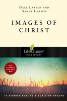 Images Of Christ
