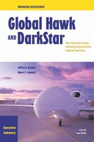 In 1994, the Defense Advanced Research Projects Agency and theDefense Airborne Reconnaissance Office launched a joint initiative with thegoal to overcome the impediments that had hampered past unmanned aerialvehicle (UAV) development