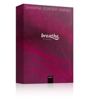 BREATHE:  CREATED - LEADER KIT: Small Group