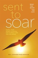 Sent to Soar: Fulfilling Your Divine Potential for Yourself and for the World