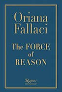Oriana Fallaci is back with her much-anticipated follow up to The Rage and the Pride, her powerful post-September 11 manifesto