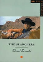 """The """"Searchers"""""""