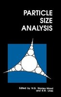 Particle Size Analysis: Rsc
