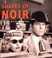 Shades Of Noir