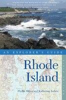 Rhode Island 6th Edition