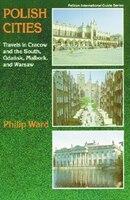Polish Cities