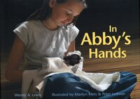 In Abbey's Hands