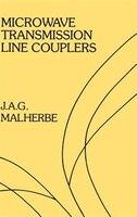 Microwave Transmission Line Couplers - J. A. G. Malherbe