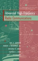 Advanced High-Frequency Radio Communications