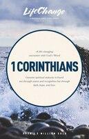 1 Corinthians: LCS-1ST CORINTHIANS (17 LE -OS