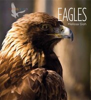 Living Wild:  Eagles