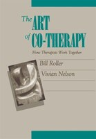 The Art of Co-Therapy: How Therapists Work Together