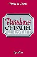 Paradoxes of Faith
