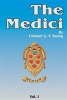 The Medici, Volume 1