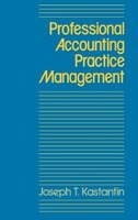 accounting practice pa1 Pa1 - assigmnment 1 cga a combination of au1 and au2 provides a solid academic foundation for auditing within the practice of public accounting.