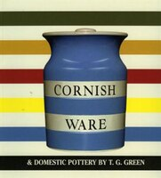 Cornish Ware & Domestic Pottery