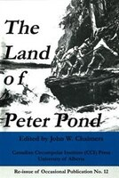 The Land of Peter Pond