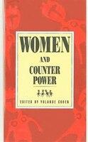 WOMEN COUNTER POWER