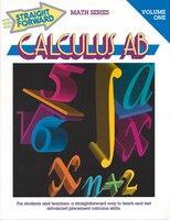 Calculus Ab, Vol. 1