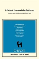 Archetypal Processes in Psychotherapy
