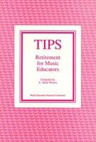 TIPS: Retirement for Music Educators