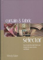 Curtain & Fabric Selector