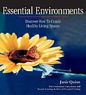 Essential Environments: Discover How To Create Healthy Living Spaces