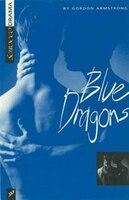 Blue Dragons