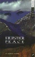 Hunter of Peace
