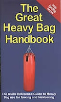 Great Heavy Bag Hbk: Quick Reference Guide