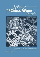 The Cross-Functional Workplace: Matrixed Project and Task Success - Robert P Crosby