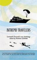 Intrepid Travelers