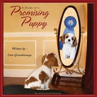 A Story of a Promising Puppy