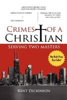 Crimes Of A Christian