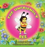 The Unfriendly Bee