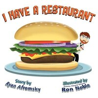 I Have A Restaurant