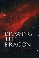 Drawing the Dragon