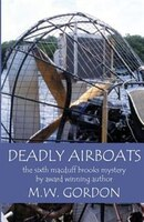 Deadly Airboats