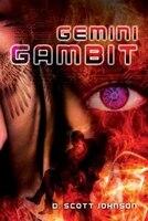 Gemini Gambit