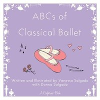 ABCs of Classical Ballet