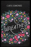Wreathed