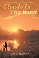 Clouds in the Wind