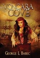 Voncara Cove