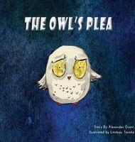 The Owl's Plea
