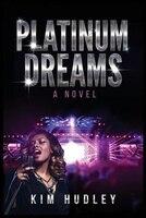Platinum Dreams