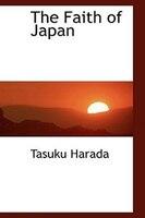 The Faith of Japan