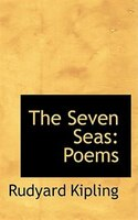The Seven Seas: Poems