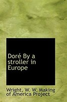 Doré By a stroller in Europe